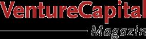 Logo-VentureCapital-Magazin-300x81