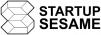 Startup-Sesame