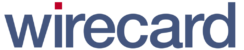 Wirecard_Logo