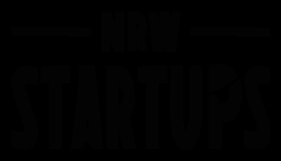 nrw-startups