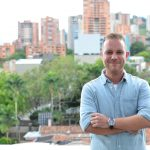 Craig Corbett - publicize