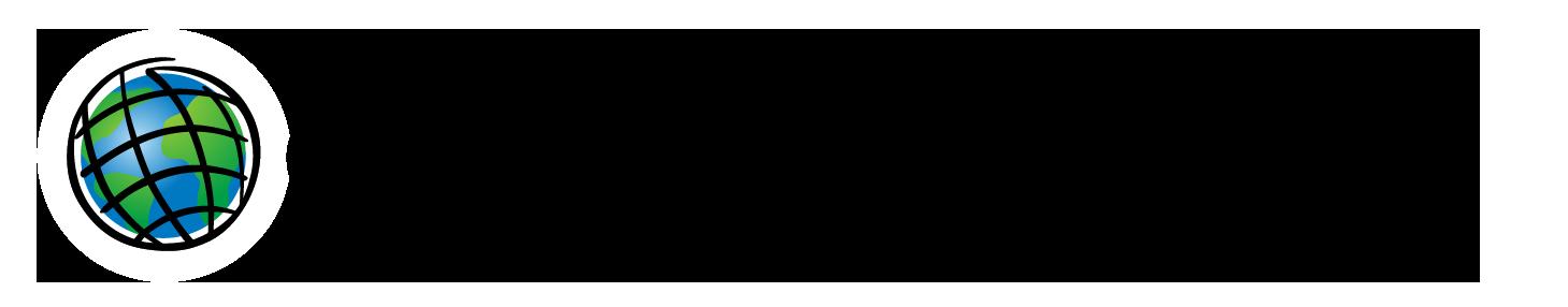 EsriDeutschland