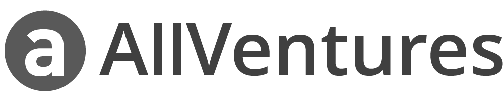 Logo-with-AllVentures-Text-1000px-RGB