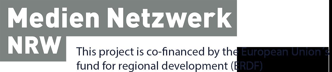 Mediennetzwerk NRW 3