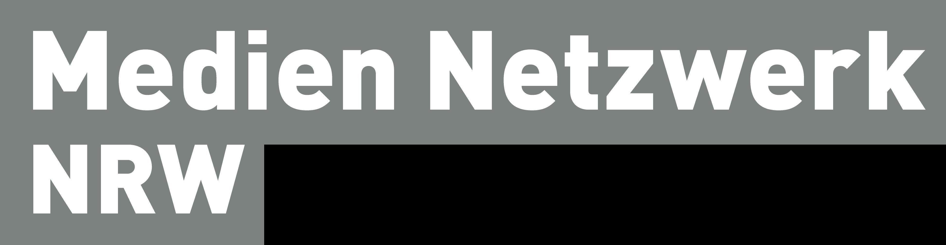 Mediennetzwerk-NRW-Logo_2-zeilig_grau-dunkel