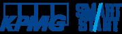 Smart-Start-stempel-Grafik_rz_blau-1024x239