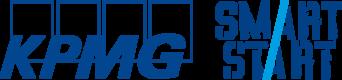 KPMG_Smart Start