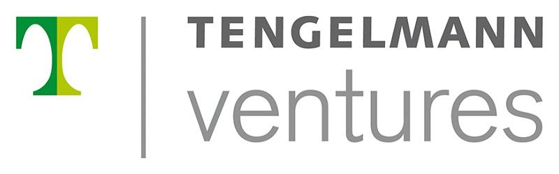 PLU_020210_Tengelmann_RZ_Logo_CS3