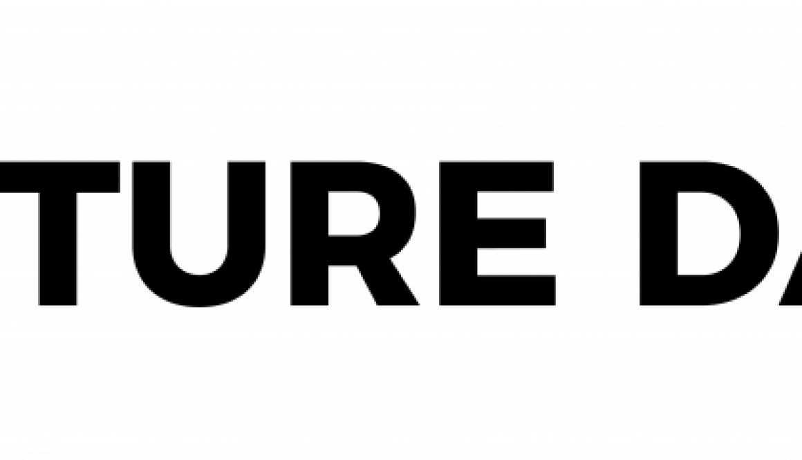 Venture Daily_logo black (1)