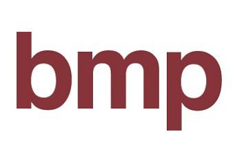 bmpBM_Stand092014