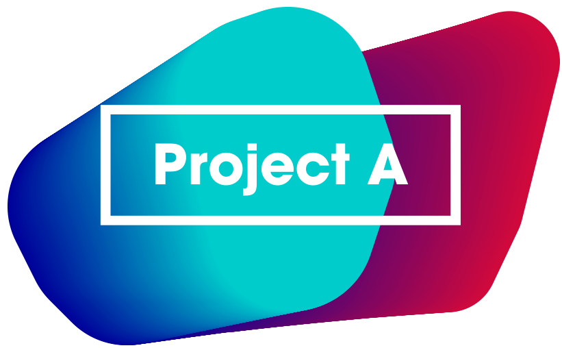 Project A Ventures