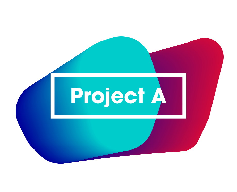 projecta-logo-11