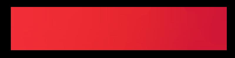 robotex-logo