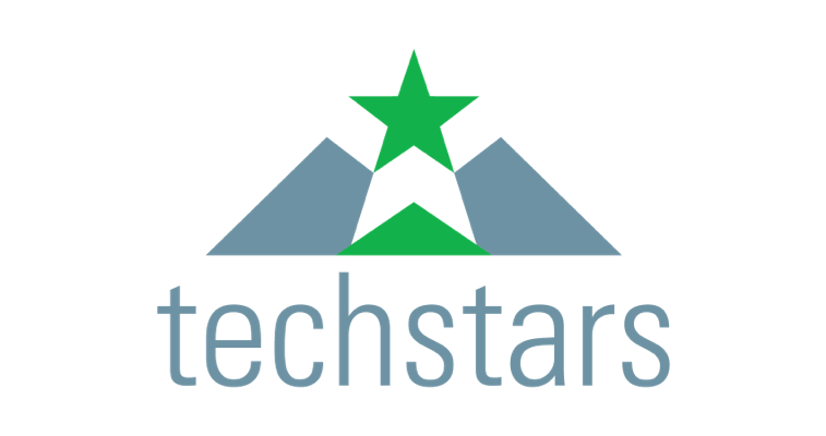 techstars_logo