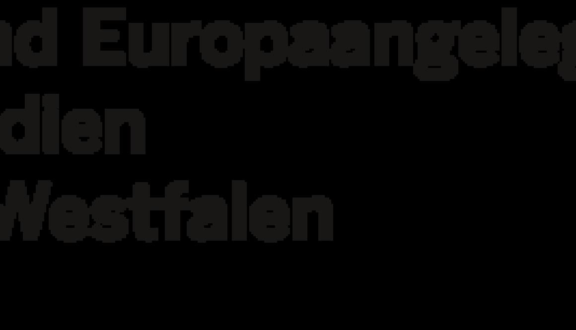 AK_Bundes- und Europaangelegenheiten, Internationales und Medien_Farbig_RGB