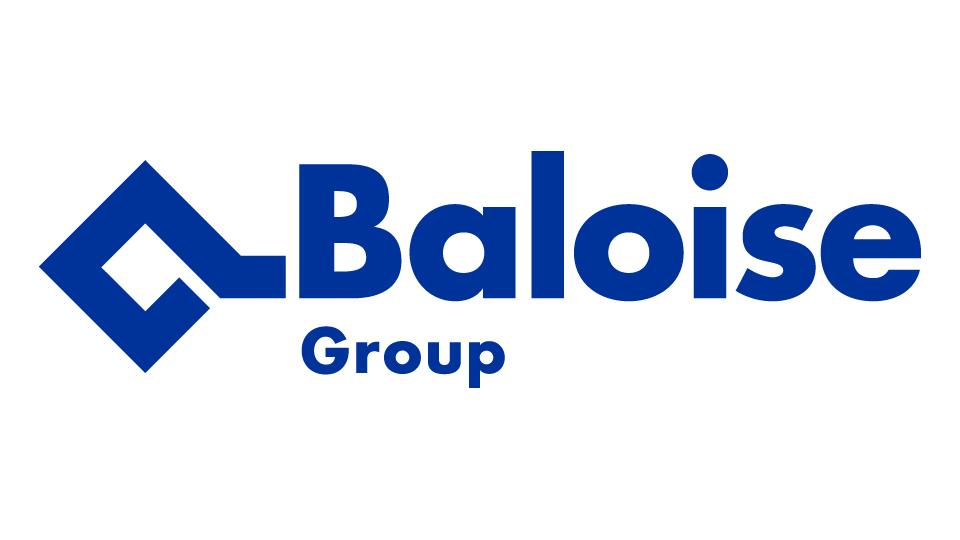 Baloise_Group NEU