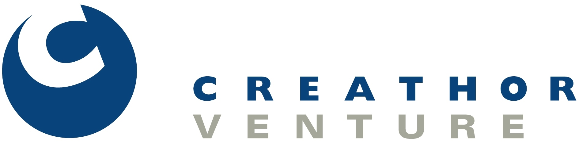 Creathor-Venture-logo-grosshorizontal