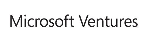 KPMG_Microsoft_Ventures_logo