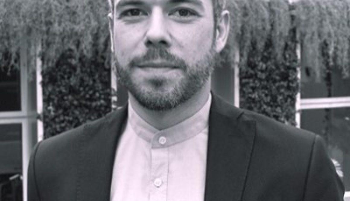 Louis Papaemmanuel
