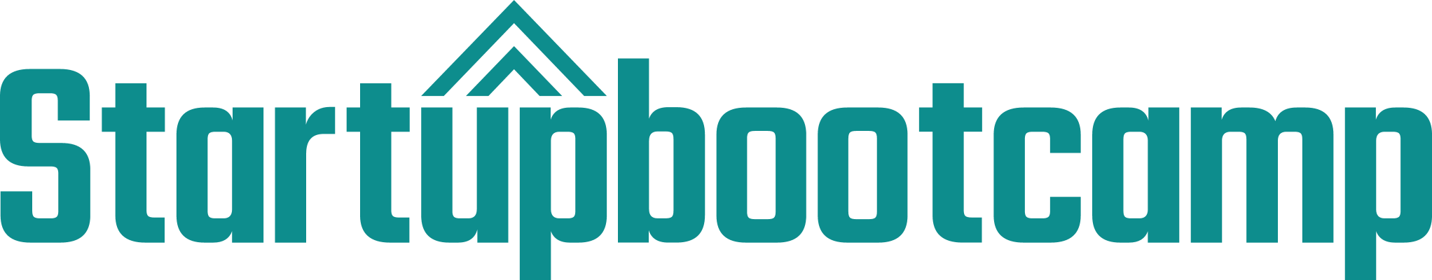 Masterbrand Logo (1)_rgb_2044_400