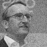 Moritz v. Grotthuss-Gestigon