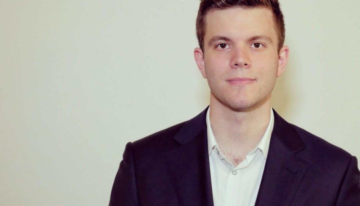 Stephan Wirries-Ventech