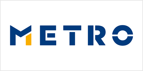 archiv-metro-logo