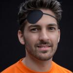bensufiani-pirate