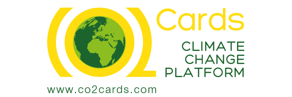 co2cards_logo_RGB_600x200_web (2)