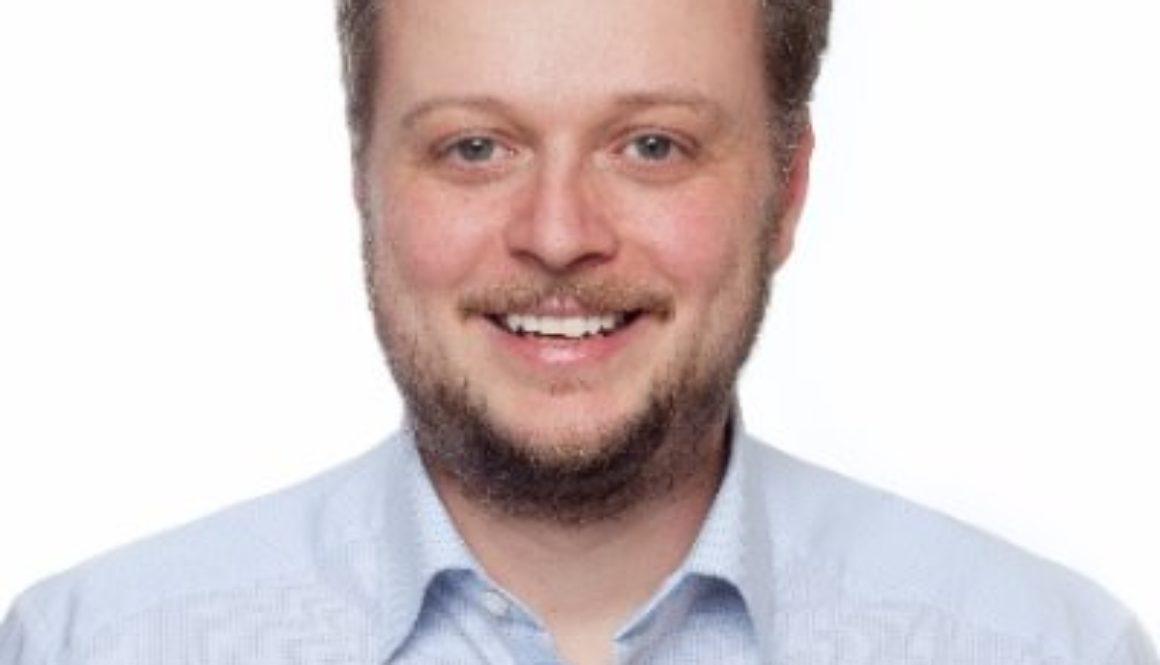 daniel_schneider