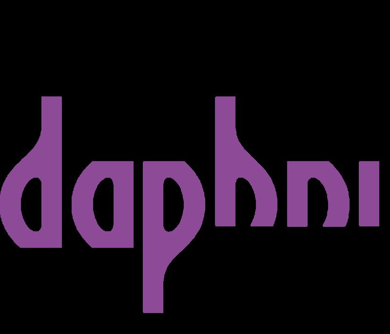 daphni-violet-e1488373870825