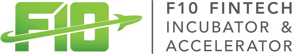 f10-logo2x