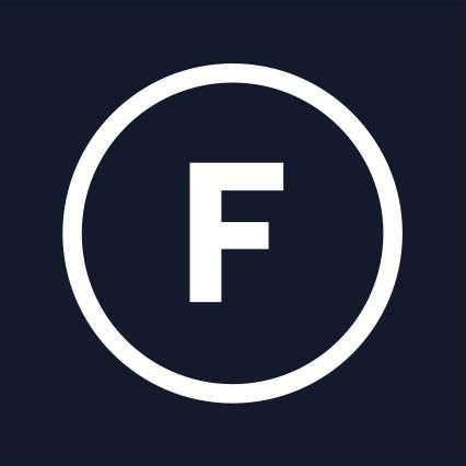 founders-logotype-whiteblue