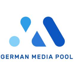 gmpcv_logo