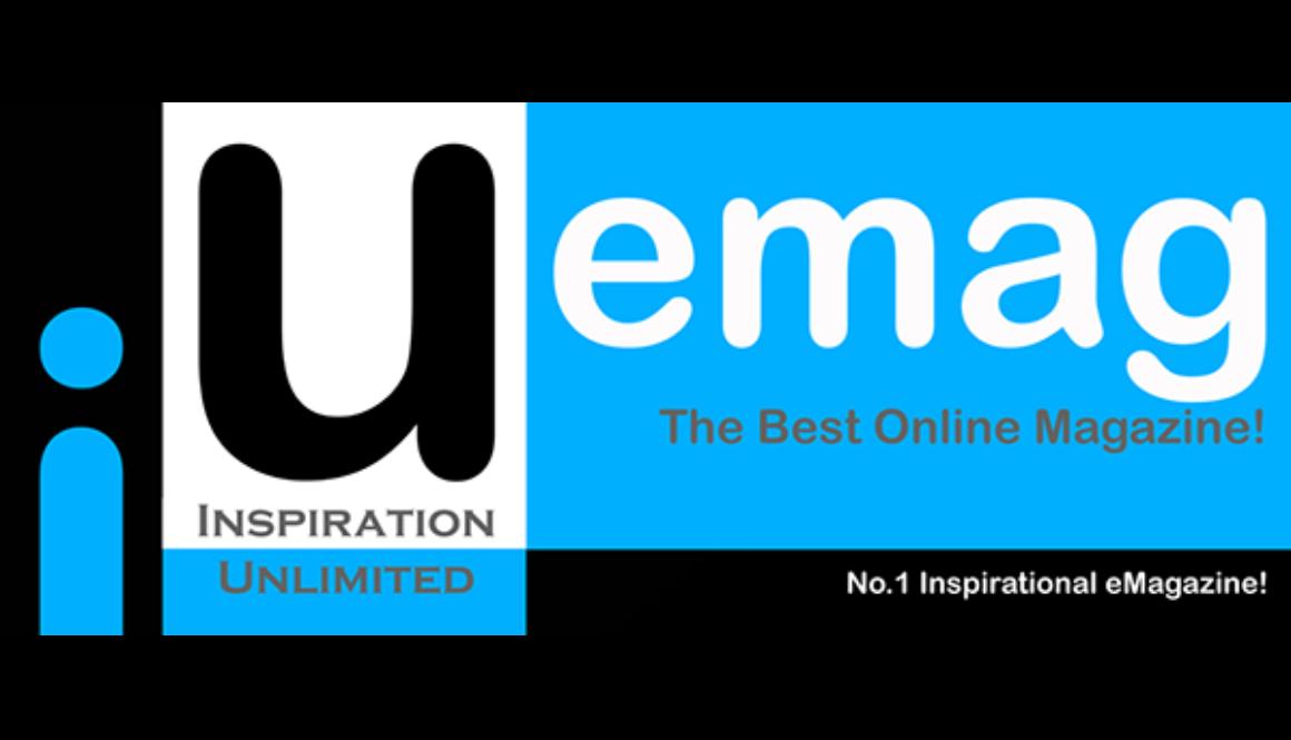 iu-e-magazine-logo
