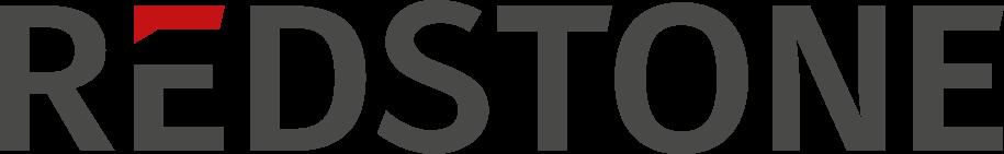 redstone_logo