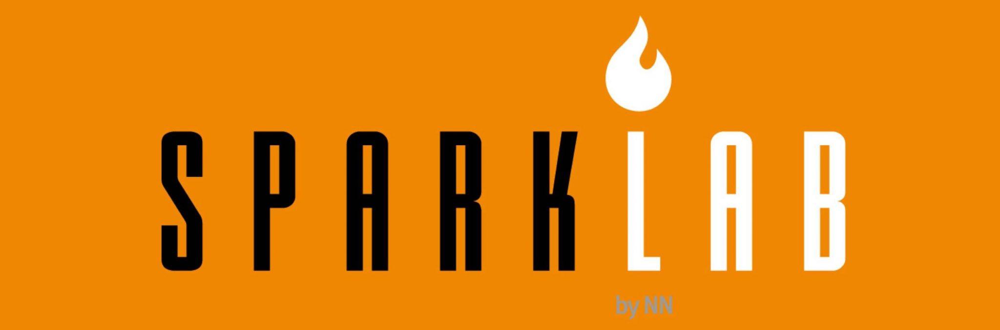 sparklab-logo2
