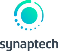 synaptech-logo (2)