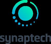 synaptech-logo (2)