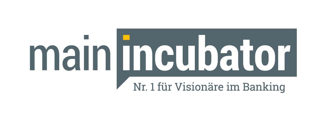 logo_main-incubator