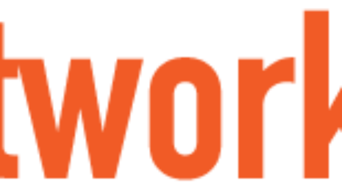 networktables-logo-PNG