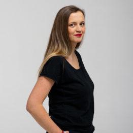 Ieva_Upeniece_Latvia_Community Manager @TechChill and Chapter Lead @Startup SAFARI Riga