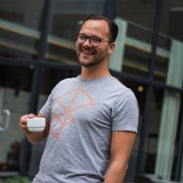 Leon_Pals_Benelux_Titel_Chairman Startup Foundation