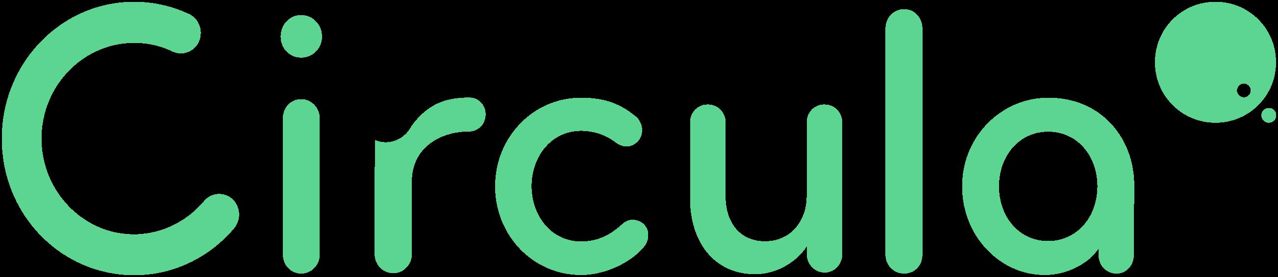 Circula