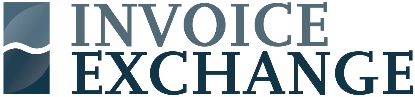 Invoice Exchange