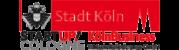 KombiStadt-köln