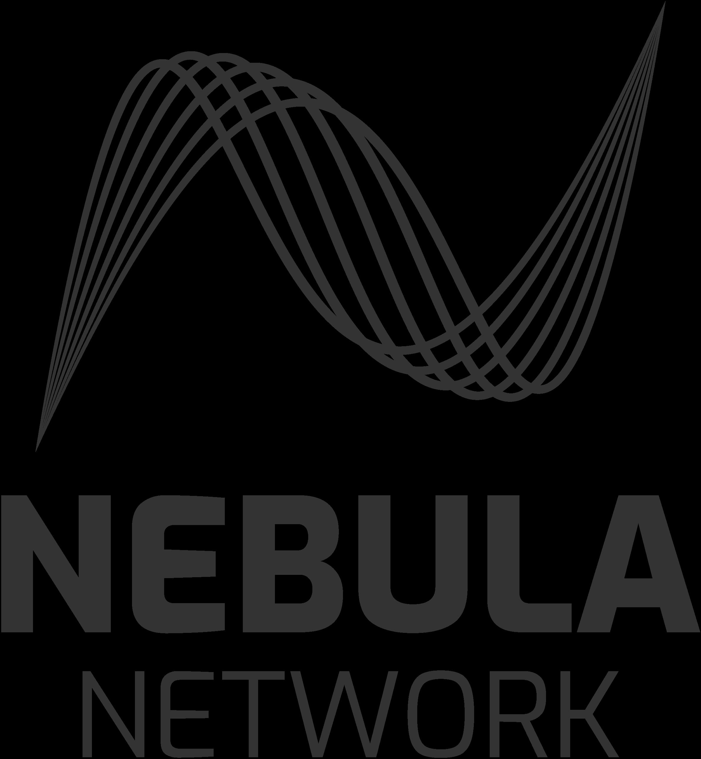 NebulaNetwork