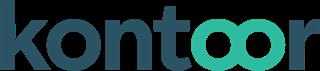 kontoor-logo