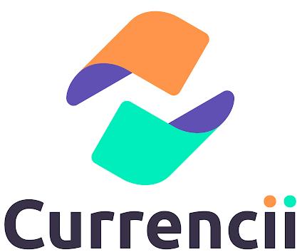 Currencii
