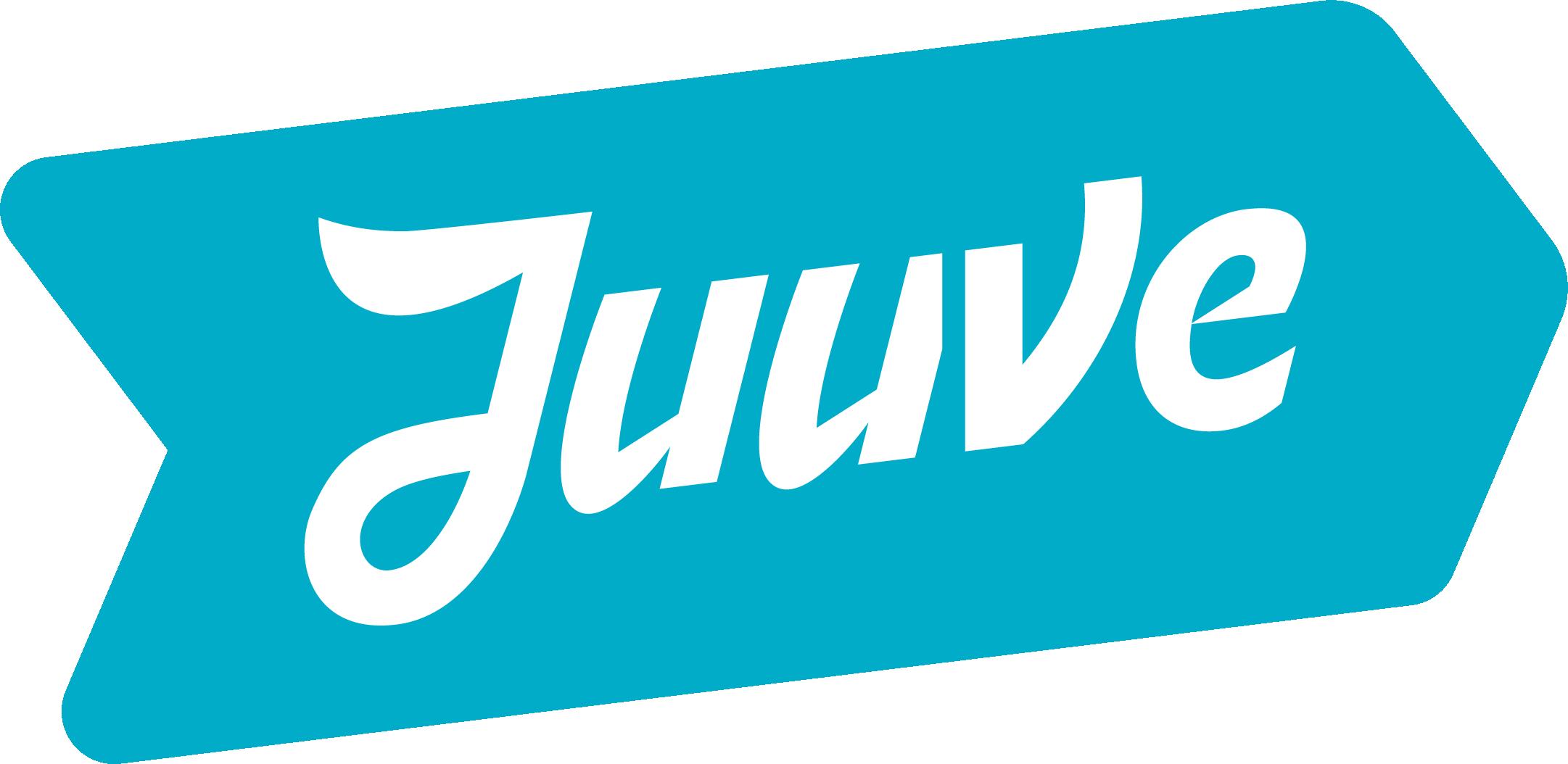 Juuve_Logo